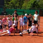 Kinder_Jugendtraining