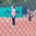 Kinder_Jugendtraining_11