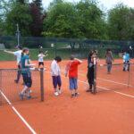 Kinder_Jugendtraining_23