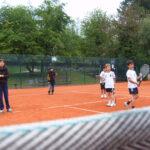 Kinder_Jugendtraining_24