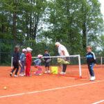 Kinder_Jugendtraining_25