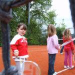 Kinder_Jugendtraining_27