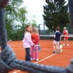 Kinder_Jugendtraining_28