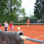 Kinder_Jugendtraining_29