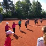 Kinder_Jugendtraining_3
