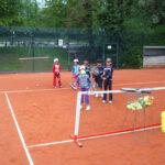 Kinder_Jugendtraining_30